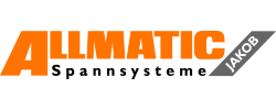 allmatic-logo