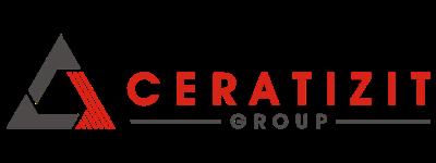 Ceratizit_Logo